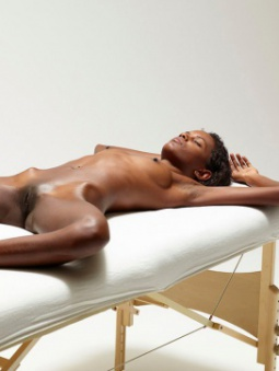 sensual massage for women the daily planet brothel