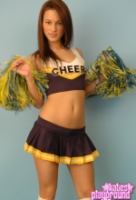 Cheerleaders are only good thing about this years Turkey games. - pro football on thanksgiving doesnt seem spectacular this year, but at least cheerleaders are Hot!